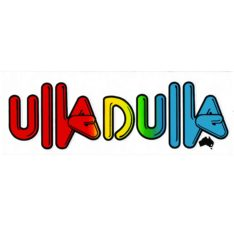 Ulladulla Surfboard Co Ulladulla Sticker Assor. Ulladulla Surfboard Co Stickers found in Generic Stickers & Generic Accessories. Code: ULLANEW