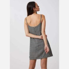 Afends The Clash Dress Hound. Afends Dresses found in Womens Dresses & Womens Skirts, Dresses & Jumpsuits. Code: W194805