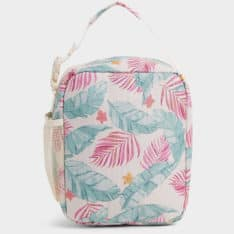 Billabong Snack Time Lnchbx Jungle. Billabong Other found in Girls Other & Girls Accessories. Code: 5692503