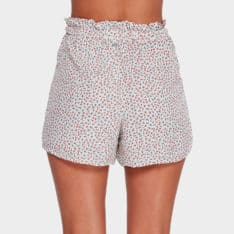 Billabong Baby Ditzy Short Cool Wip. Billabong Walkshorts - Fitted Waist found in Womens Walkshorts - Fitted Waist & Womens Shorts. Code: 6592275