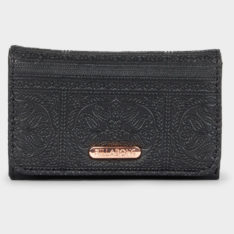 Billabong Flora Wallet Black. Billabong Wallets found in Womens Wallets & Womens Accessories. Code: 6691201
