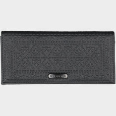 Billabong Hello Sunshine Wallet Black. Billabong Wallets found in Womens Wallets & Womens Accessories. Code: 6691204