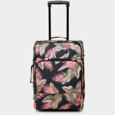 Billabong Keep It R Carryon Sage. Billabong Travel Bags found in Womens Travel Bags & Womens Bags. Code: 6691252