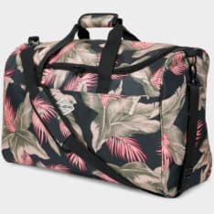 Billabong The Palms Weekender Sage. Billabong Handbags in Womens Handbags & Womens Bags. Code: 6691254