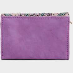 Billabong Arabella Wallet Lilac. Billabong Wallets found in Womens Wallets & Womens Accessories. Code: 6692201