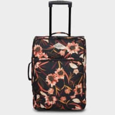 Billabong Keep It Rollin Carryon Coco Berry. Billabong Travel Bags found in Womens Travel Bags & Womens Bags. Code: 6692252