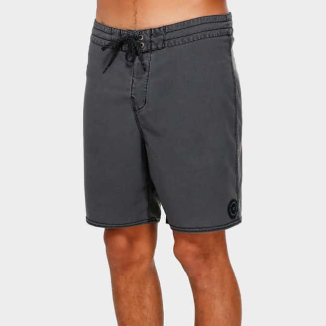 Billabong All Day Ovd Pro Short Blk. Billabong Boardshorts - Fitted Waist found in Mens Boardshorts - Fitted Waist & Mens Shorts. Code: 9591428