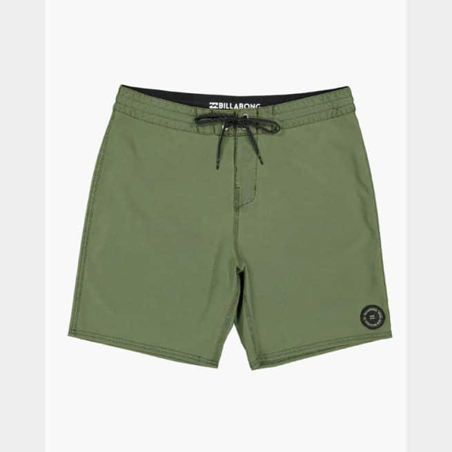 Billabong All Day Ovd Pro Short Pi2. Billabong Boardshorts - Fitted Waist found in Mens Boardshorts - Fitted Waist & Mens Shorts. Code: 9591428