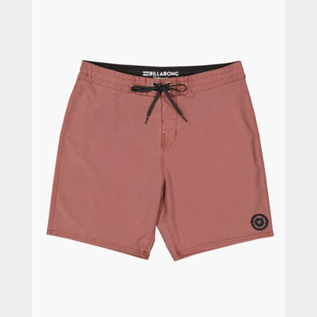 Billabong All Day Ovd Pro Short Rdu. Billabong Boardshorts - Fitted Waist found in Mens Boardshorts - Fitted Waist & Mens Shorts. Code: 9591428