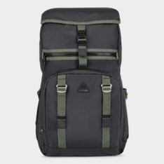 Billabong Surftrek Explorer Bpack Blk. Billabong Backpacks found in Mens Backpacks & Mens Bags. Code: 9691201