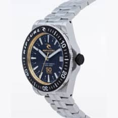 Rip Curl Rip Curl 50th Anniversary Black. Rip Curl Watches found in Mens Watches & Mens Watches. Code: A1969