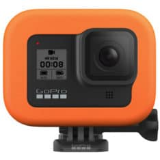 Gopro Floaty (hero8 Blk) Na. Gopro Cameras found in Generic Cameras & Generic Accessories. Code: ACFLT-001