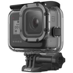 Gopro Protective Housing H8 Black Na. Gopro Cameras found in Generic Cameras & Generic Accessories. Code: AJDIV-001