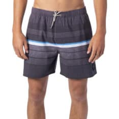 Rip Curl Rapture Volley Black. Rip Curl Boardshorts - Elastic Waist found in Mens Boardshorts - Elastic Waist & Mens Shorts. Code: CBOSY1