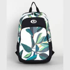 Rip Curl Ozone Palm Bay White. Rip Curl Backpacks found in Womens Backpacks & Womens Bags. Code: LBPLW1