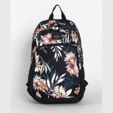 Rip Curl Ozone Playa Black. Rip Curl Backpacks found in Womens Backpacks & Womens Bags. Code: LBPLY1