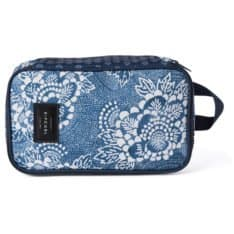Rip Curl Lunch Box Coastal View Navy. Rip Curl Other found in Womens Other & Womens Accessories. Code: LCOAS1