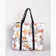 Rip Curl Playa Neo Tote White. Rip Curl Handbags found in Womens Handbags & Womens Bags. Code: LSBNX1
