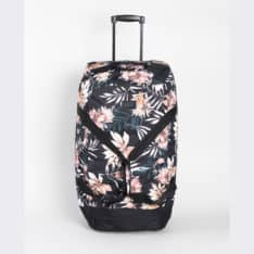 Rip Curl Jupiter Playa Black. Rip Curl Travel Bags found in Womens Travel Bags & Womens Bags. Code: LTRIL1