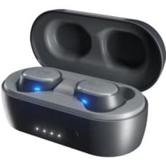 Skullcandy Sesh True Wireless In Ear Black. Skullcandy Audio found in Generic Audio & Generic Accessories. Code: S2TDW