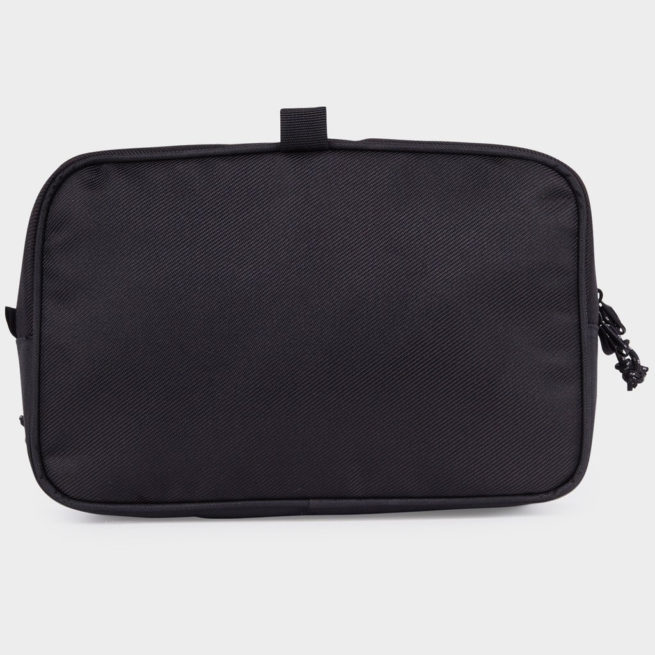 Billabong Traveller Stashie Stealth. Billabong Cosmetic Bags in Mens Cosmetic Bags & Mens Bags. Code: 9681508