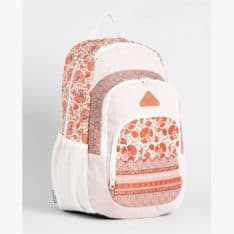 Rip Curl Overtime Spice Temple Orange. Rip Curl Backpacks found in Womens Backpacks & Womens Bags. Code: LBPLH1