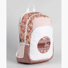Rip Curl Ozone Spice Temple Orange. Rip Curl Backpacks found in Womens Backpacks & Womens Bags. Code: LBPLV1