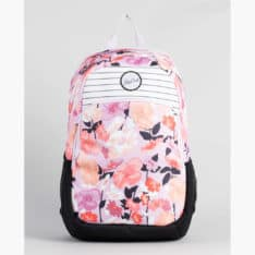 Rip Curl Ozone Lake Shore Lilac. Rip Curl Backpacks found in Womens Backpacks & Womens Bags. Code: LBPMI1