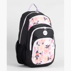 Rip Curl Overtime Lake Shore Black. Rip Curl Backpacks found in Womens Backpacks & Womens Bags. Code: LBPMO1