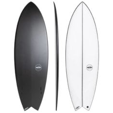 Js Industries Surfboards Black Baron Eps Fcs2. Js Industries Surfboards Surfboards in Boardsports Surfboards & Boardsports Surf. Code: BLACKBARON