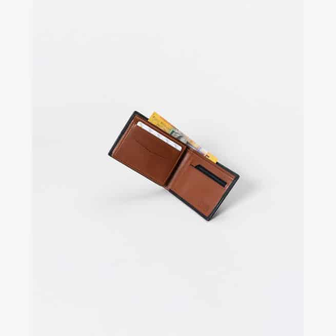 Rip Curl Combine Rfid Protection All Day Brown. Rip Curl Wallets in Mens Wallets & Mens Accessories. Code: BWLMP1