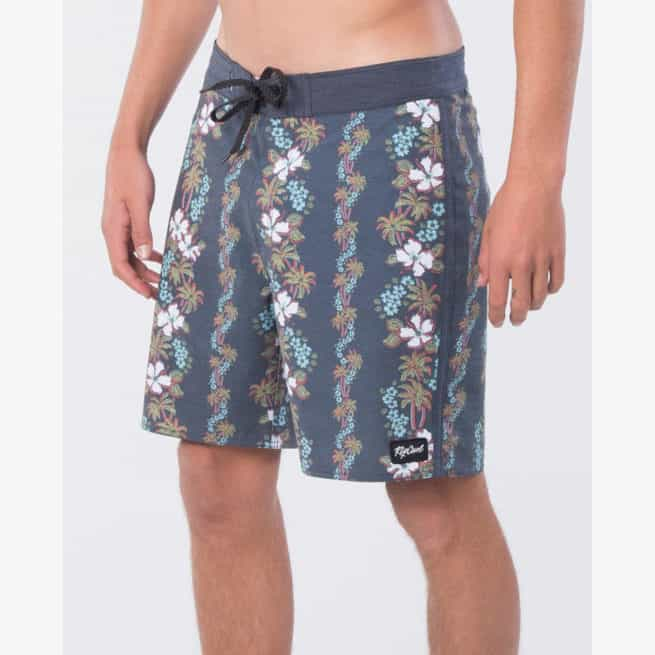 Rip Curl Mirage Davine Navy. Rip Curl Boardshorts - Fitted Waist in Mens Boardshorts - Fitted Waist & Mens Shorts. Code: CBOVF1