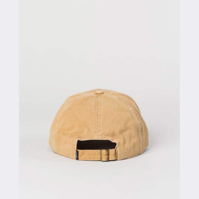 Rip Curl Washed Search Cap Mustard. Rip Curl Hats & Caps in Womens Hats & Caps & Womens Headwear. Code: GCAHT1