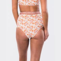 Rip Curl Spice Temple Hi Waist Cky Burnt Orange. Rip Curl Swimwear - Separates in Womens Swimwear - Separates & Womens Swimwear. Code: GSIFH2