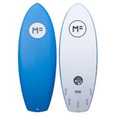 Mick Fanning Softboards Mf Little Marley Fcsii Blue. Mick Fanning Softboards Softboards in Boardsports Softboards & Boardsports Surf. Code: MFLITTLEMA