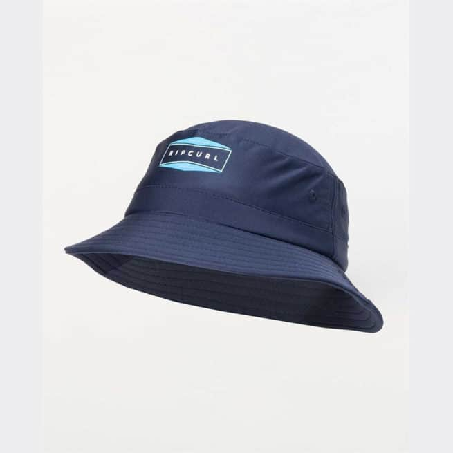 Rip Curl Beach Day Hat Groms Navy. Rip Curl Hats & Caps in Toddlers Hats & Caps & Toddlers Headwear. Code: OHAEA1