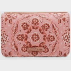 Billabong Perfect Day Wallet Peaches. Billabong Wallets in Womens Wallets & Womens Accessories. Code: 6607201