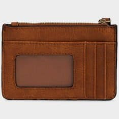 Billabong Amelia Coin Purse Tan. Billabong Wallets in Womens Wallets & Womens Accessories. Code: 6692113