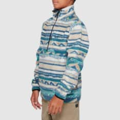 Billabong Boys Boundary Mock Half Z Chino. Billabong Sweats in Boys Sweats & Boys Jackets, Jumpers & Knits. Code: 8507609