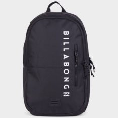 Billabong Norfolk Pac-wine Stealth. Billabong Backpacks in Mens Backpacks & Mens Bags. Code: 9681008