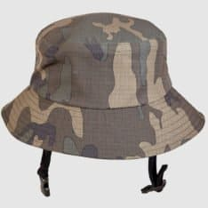 Billabong Upf50 Surf Bucket Hat Army Camo. Billabong Hats & Caps in Mens Hats & Caps & Mens Headwear. Code: 9792905