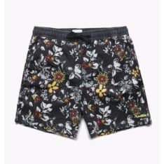 Critical Slide Society Jamnesia Boardshort Phantom. Critical Slide Society Boardshorts - Fitted Waist in Mens Boardshorts - Fitted Waist & Mens Shorts. Code: BS1928