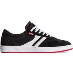 Globe Shoes Empire Shoes Blkwh. Globe Shoes Shoes in Mens Shoes & Mens Footwear. Code: GBEMPIRE