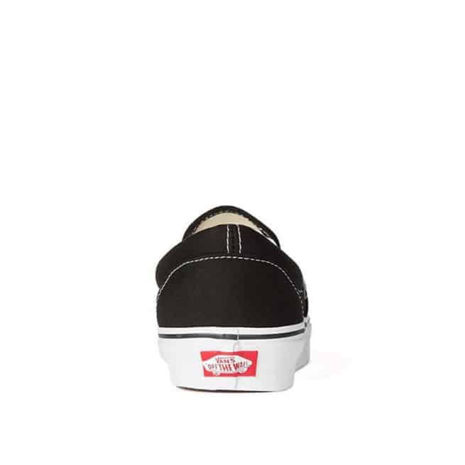 Vans Old Skool Black White Blkwt. Vans Shoes in Mens Shoes & Mens Footwear. Code: VN00D3HY28
