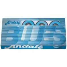 Andale Bearings Blues Bearings Assor. Andale Bearings Bearings in Boardsports Bearings & Boardsports Skate. Code: 11246028
