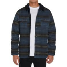 Oneill Caballero Superfleece Navy. Oneill Jackets in Mens Jackets & Mens Jackets, Jumpers & Knits. Code: 5911505