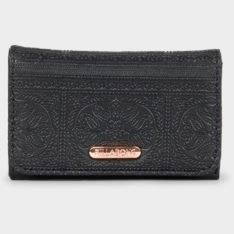 Billabong Flora Wallet Black. Billabong Wallets in Womens Wallets & Womens Accessories. Code: 6691201