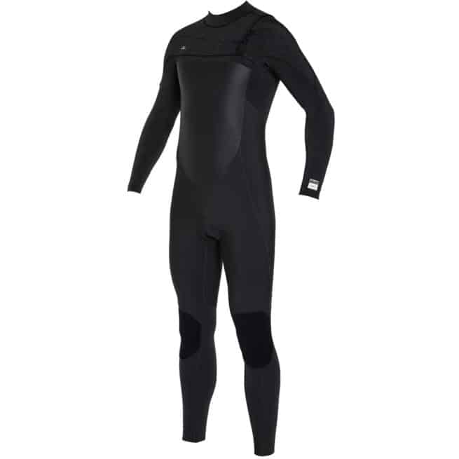 Oneill Defender Full Fuze 3/2mm Gg7 Raven/hblk/hblk. Oneill Steamers in Mens Steamers & Mens Wetsuits. Code: 91041