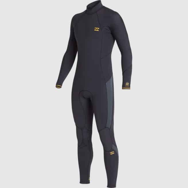 Billabong 302 Furnace Absolute Bz Aqk. Billabong Steamers in Mens Steamers & Mens Wetsuits. Code: 9707811