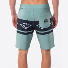 Rip Curl Mirage Avoca Green Haze. Rip Curl Boardshorts - Fitted Waist in Mens Boardshorts - Fitted Waist & Mens Shorts. Code: CBOVB1